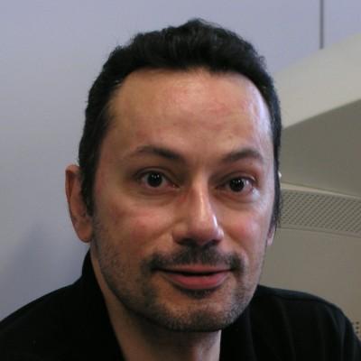 Mario Pippia