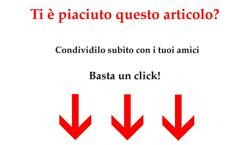 condividere-articolo1