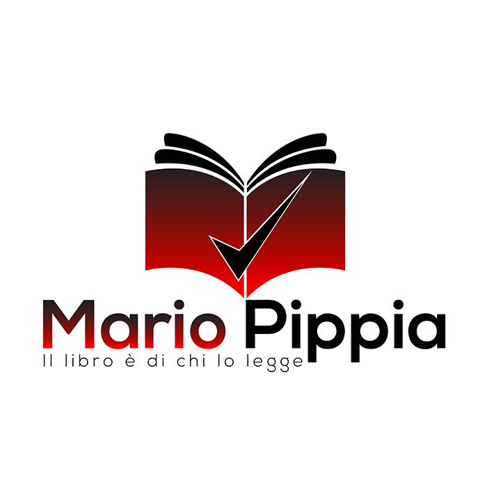 Il blog dello scrittore Mario Pippia