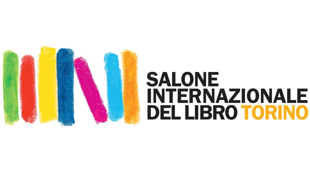Mario Pippia Salone del Libro
