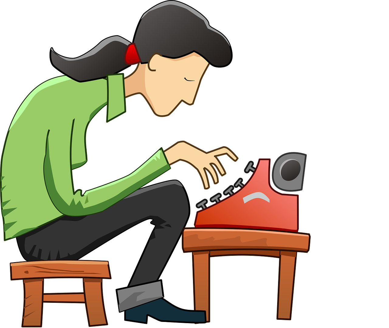 typewriter-584696_1280